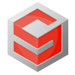 Strongbox Icon